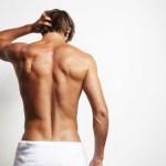 Rückenrasierer im Test