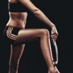 Rückenhaare entfernen für die Frau